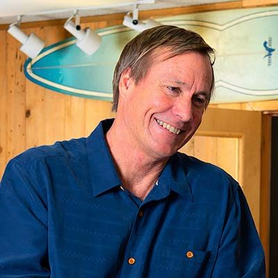 Chiropractor Taos NM Dr. Stanley Brown
